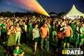 LichterZauberfest_028_Foto_Andreas_Lander.jpg