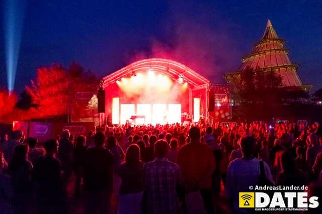 LichterZauberfest_031_Foto_Andreas_Lander.jpg