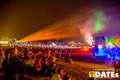 LichterZauberfest_032_Foto_Andreas_Lander.jpg