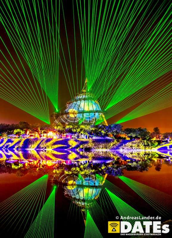 LichterZauberfest_039_Foto_Andreas_Lander.jpg