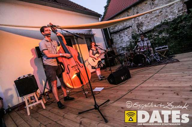 Kultur_auf_den_Höfen_2015_eDudek-7260.jpg