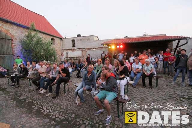 Kultur_auf_den_Höfen_2015_eDudek-7270.jpg