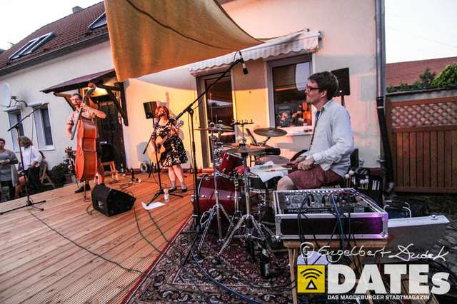 Kultur_auf_den_Höfen_2015_eDudek-7271.jpg