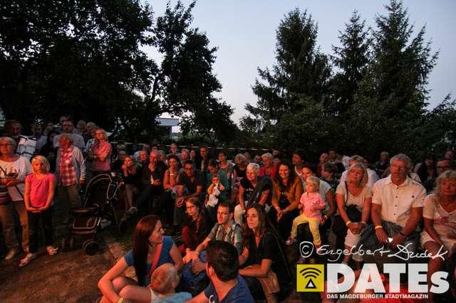 Kultur_auf_den_Höfen_2015_eDudek-7321.jpg