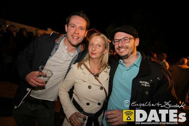 Kultur_auf_den_Höfen_2015_eDudek-7489.jpg