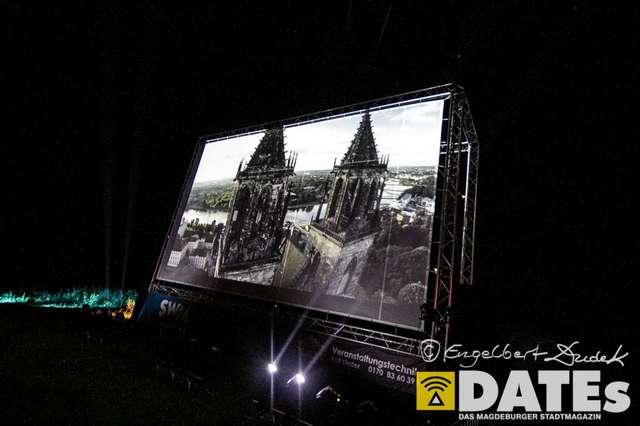 Kultur_auf_den_Höfen_2015_eDudek-7547.jpg