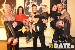 2014_03_07_Frauentagsparty_First_Dudek-1.jpg