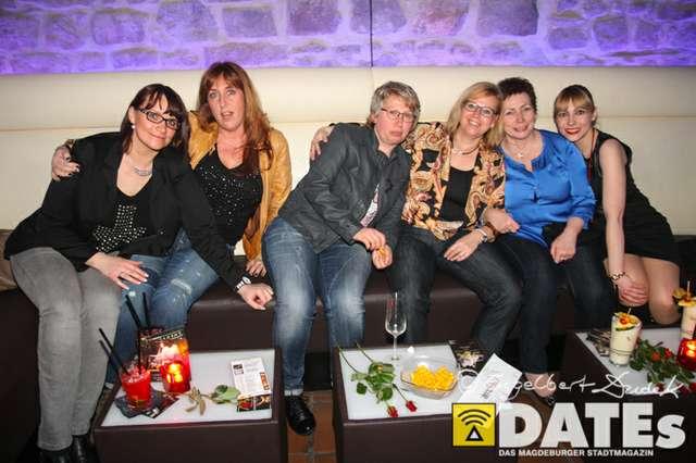 2014_03_07_Frauentagsparty_First_Dudek-3.jpg
