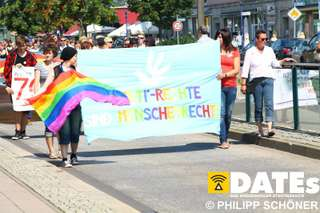 CSD Parade_01_PhilippSchoner.JPG