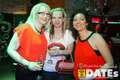 2014_03_07_Frauentagsparty_First_Dudek-17.jpg