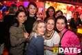 2014_03_07_Frauentagsparty_First_Dudek-19.jpg