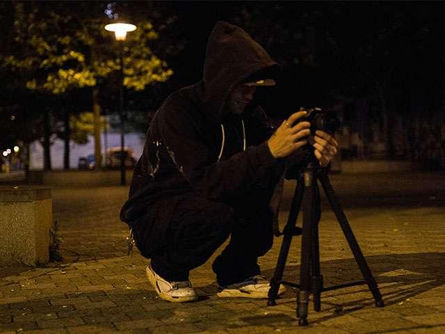 Fotograf Anonym