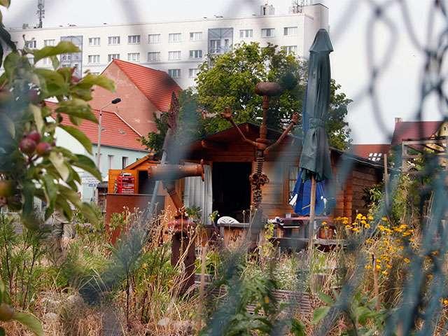 iKuGa in neue Neustadt