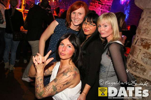2014_03_07_Frauentagsparty_First_Dudek-22.jpg