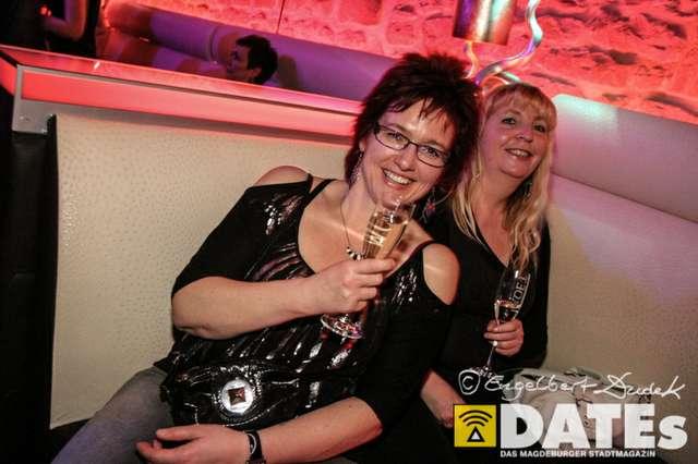 2014_03_07_Frauentagsparty_First_Dudek-25.jpg