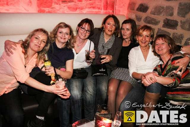 2014_03_07_Frauentagsparty_First_Dudek-26.jpg