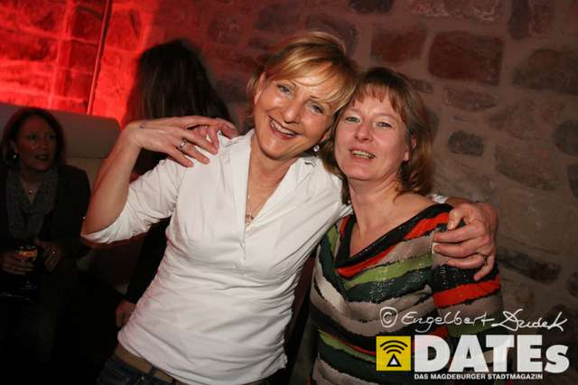2014_03_07_Frauentagsparty_First_Dudek-27.jpg