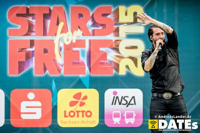 Stars-for-free_296_Foto_Andreas_Lander.jpg