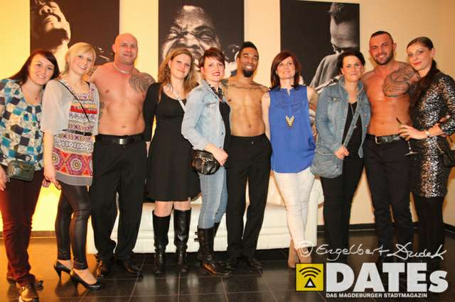 2014_03_07_Frauentagsparty_First_Dudek-74.jpg