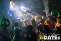 2014_03_07_Frauentagsparty_First_Dudek-83.jpg