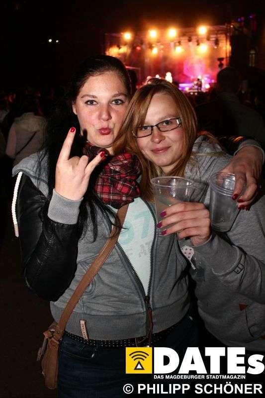 Jennifer Rostock_42_PhilippSchoener.JPG