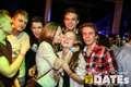 2014_03_07_IloveCollege_Factory_Dudek-12.jpg