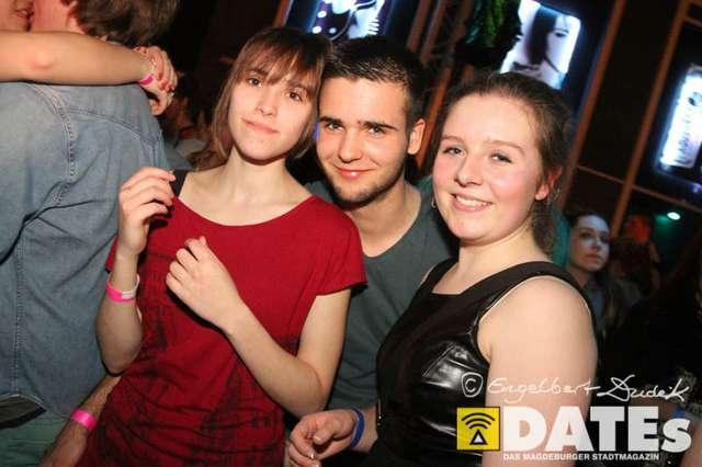 2014_03_07_IloveCollege_Factory_Dudek-16.jpg