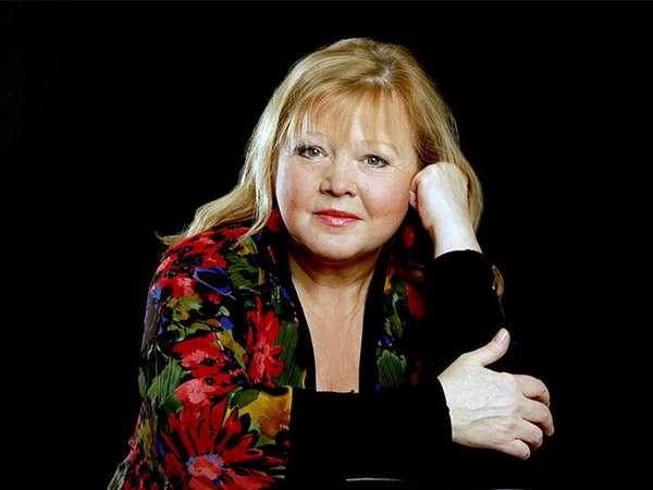 Franziska Troegner