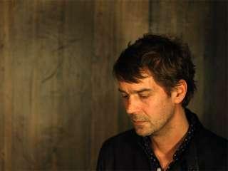 Niels Frevert