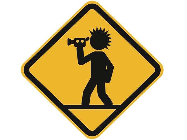 Jugendvideopreis