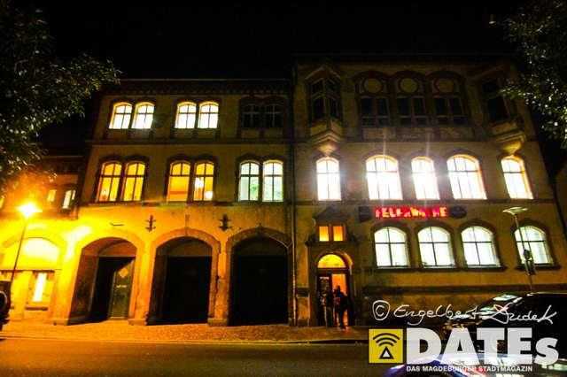 Kulturnacht2015_Feuerwache_eDudek-1387.jpg