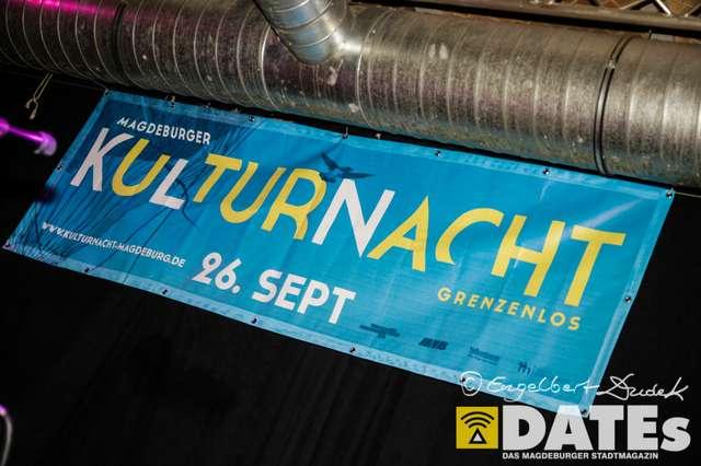 Kulturnacht2015_Feuerwache_eDudek-1400.jpg