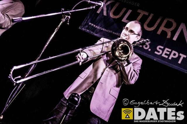 Kulturnacht2015_Feuerwache_eDudek-1422.jpg