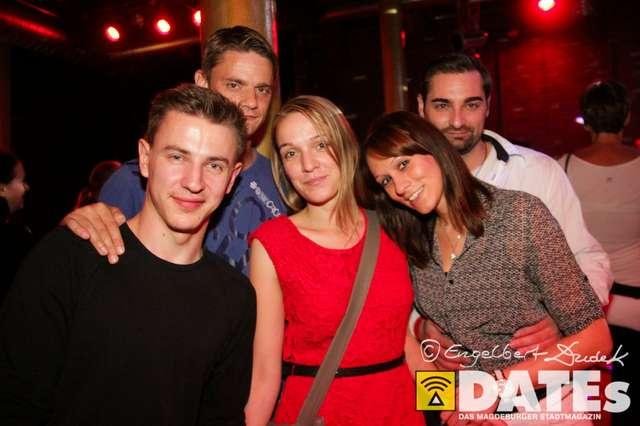 Kulturnacht2015_Feuerwache_eDudek-1447.jpg