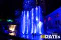 Wassershow-Generalprobe-(Gramm)-020.jpg
