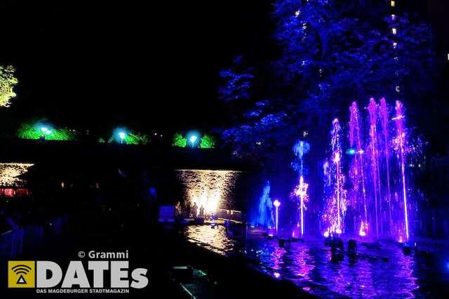 Wassershow-Generalprobe-(Gramm)-021.jpg