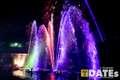 Wassershow-Generalprobe-(Gramm)-022.jpg
