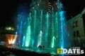 Wassershow-Generalprobe-(Gramm)-025.jpg