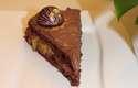 Täglich frische Kuchen und Torten