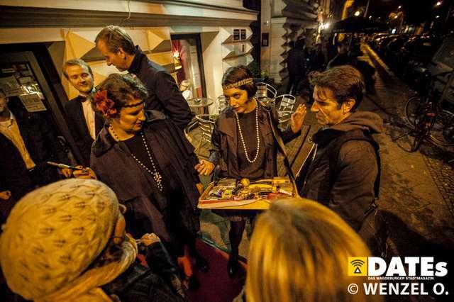 gruendermarkt-2015-magdeburg-020_s.JPG