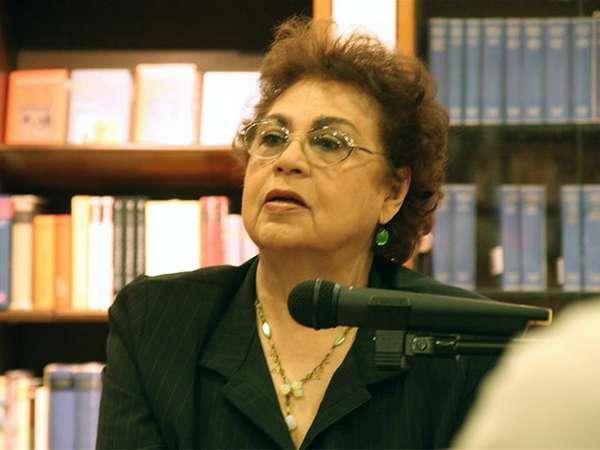 Gisela Steineckert