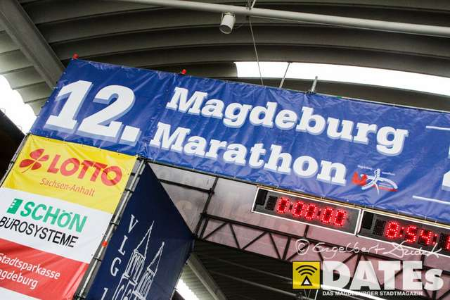 MD-Marathon_18.10.2015_eDudek-2855.jpg