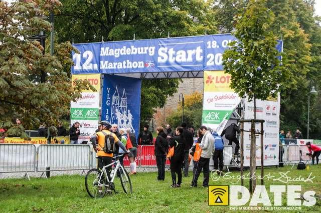 MD-Marathon_18.10.2015_eDudek-2858.jpg