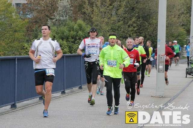 MD-Marathon_18.10.2015_eDudek-3043.jpg