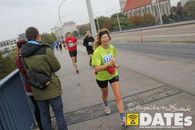 MD-Marathon_18.10.2015_eDudek-3092.jpg