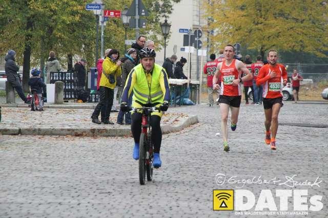MD-Marathon_18.10.2015_eDudek-3127.jpg
