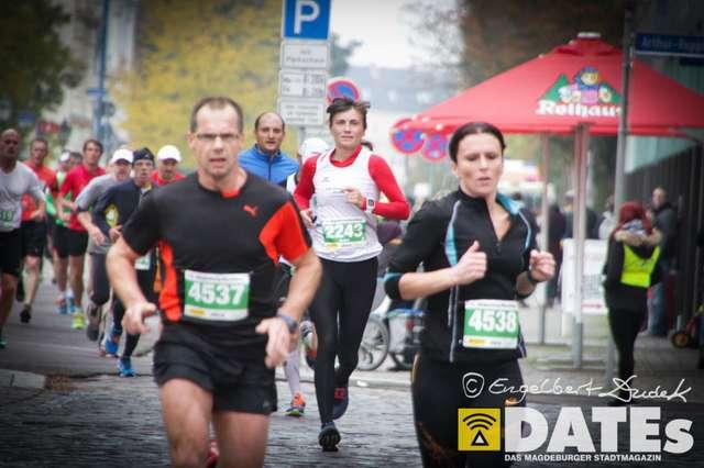 MD-Marathon_18.10.2015_eDudek-3196.jpg