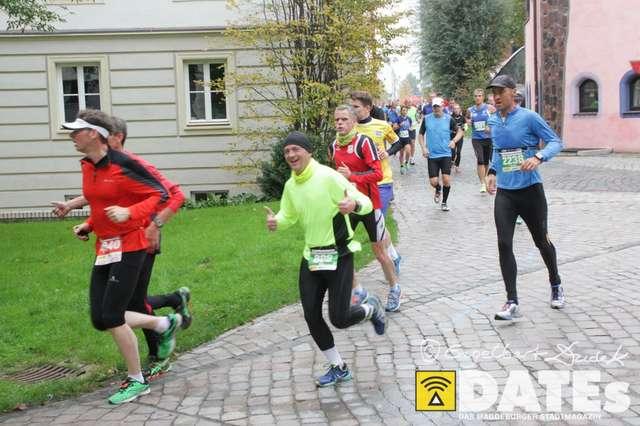 MD-Marathon_18.10.2015_eDudek-3261.jpg