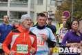 MD-Marathon_18.10.2015_eDudek-3350.jpg