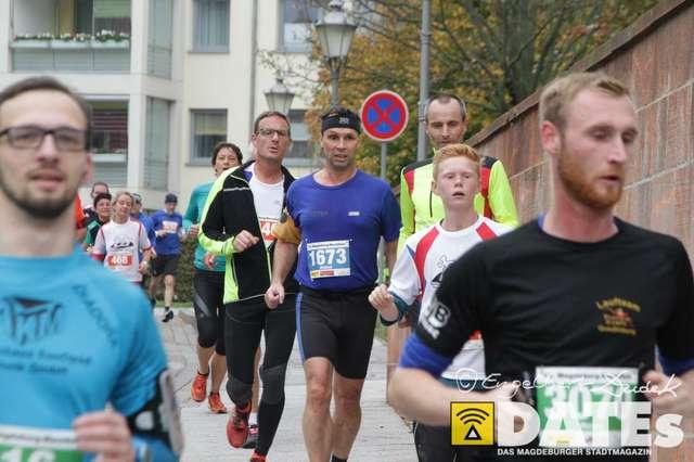 MD-Marathon_18.10.2015_eDudek-3352.jpg